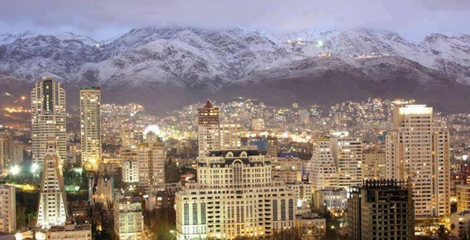 İhracatçının yeni rotası 'istikrarlı' İran pazarı