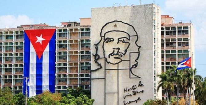 Küba'dan yabancı yatırımcıya çağrı