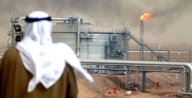 Suudi Arabistan'dan petrole bir darbe daha