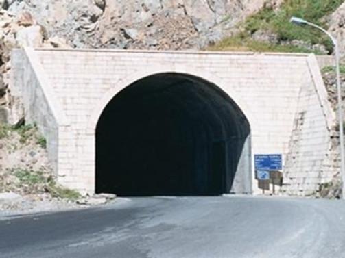 Zigana Tüneli, Karadeniz'e nefes aldıracak
