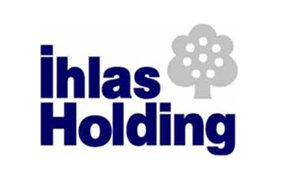 İhlas Yayın Holding hisseleri yarın Borsa'da
