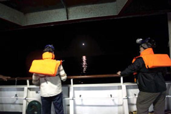 İsrail ordusu, Libya gemisini yakın takibe aldı