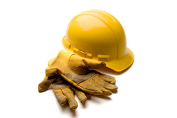 Kazaların yüzde 80'i çalışanın tedbirsizliğinden