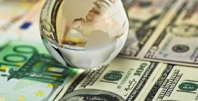 Kur ve petrol fiyatlarına dikkat