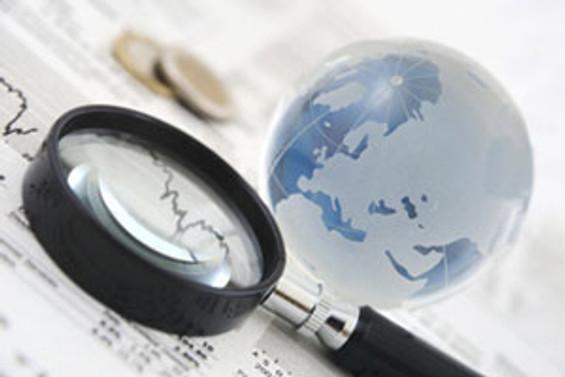 Türkiye'deki yabancı sermayeli şirket sayısı 26 bin oldu
