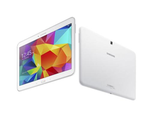 Telekom'dan Samsung Galaxy Tablet kampanyası