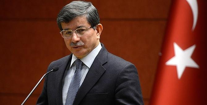 Türkiye 1 günlük yas ilan etti