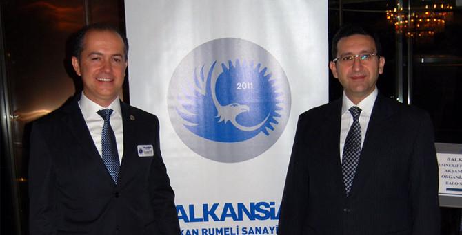 10 milyar dolarlık sukuk Borsa İstanbul'da kote ediliyor