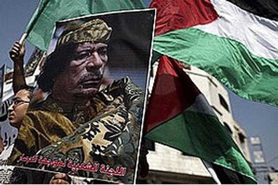 Gazze gemisi, dümeni Mısır'a kırdı