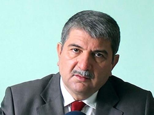 Eski büyükelçi, Başbakan Başdanışmanlığı'na atandı
