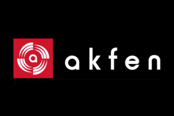 IFC ve EBRD, Akfen'in şirketini destekleyecek