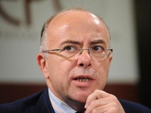 'Türkiye ile istihbarat paylaşımı yapıyoruz'