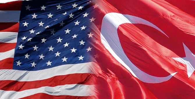 ABD, Türkiye ile ilgili şikayeti değerlendirecek