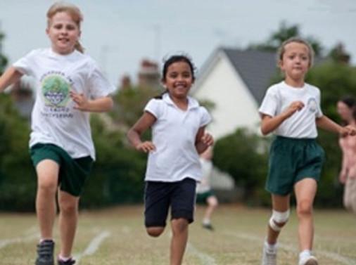 Spor eğitimi okul öncesine iniyor