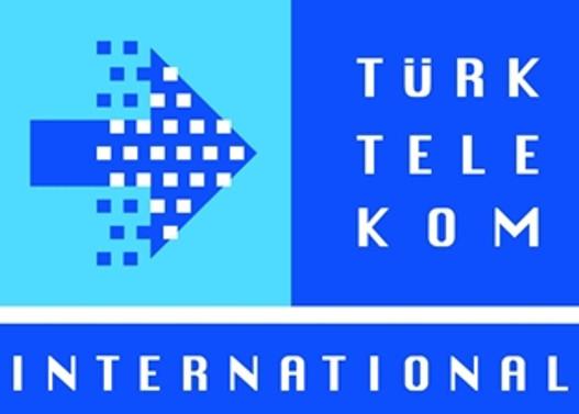 Türk Telekom International, 'Ortadoğu'nun en iyisi' oldu