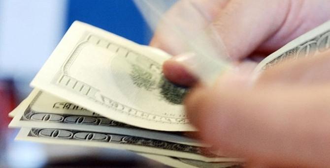 ABD'de tüketici kredileri eylülde arttı