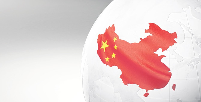 Çin yavaşlarsa bu ülkeler frene basar!