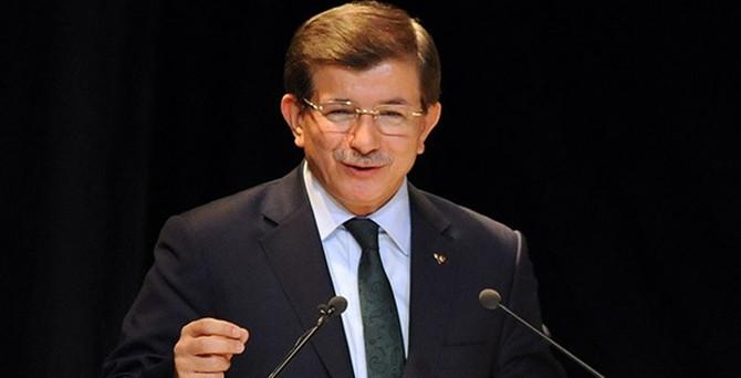 'HDP'nin açıklamaları olumlu'