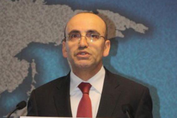 2011 bütçesi OVMP çerçevesinde hazırlanacak