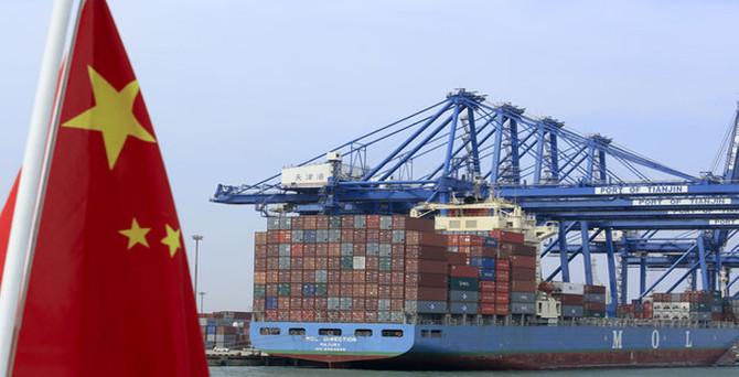 Serbest ticaret anlaşmalarında Asya yarışı sürüyor