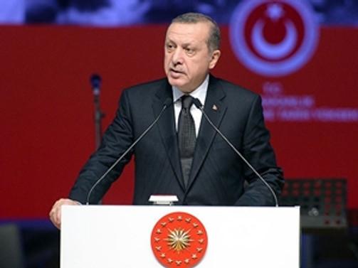 'Çok sayıda Atatürk üretildi'