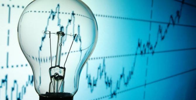 Sektörün 2023'e kadar yatırım ihtiyacı 120-130 milyar doları aşacak