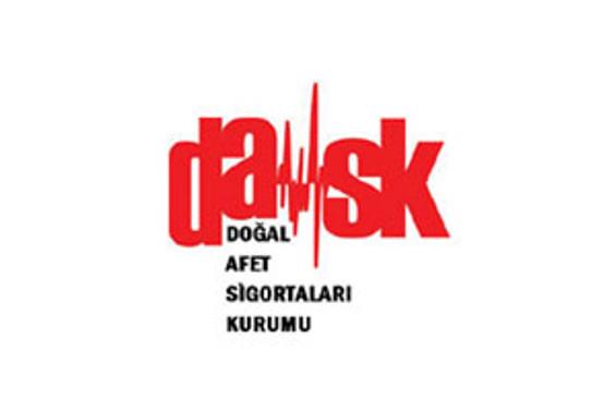 DASK, deprem TIR'ıyla Taksim ve Zeytinburnu'nda olacak