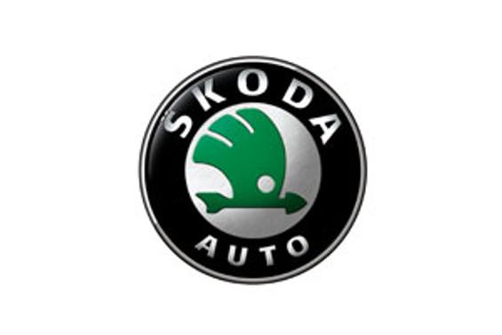 Skoda rekor kırdı