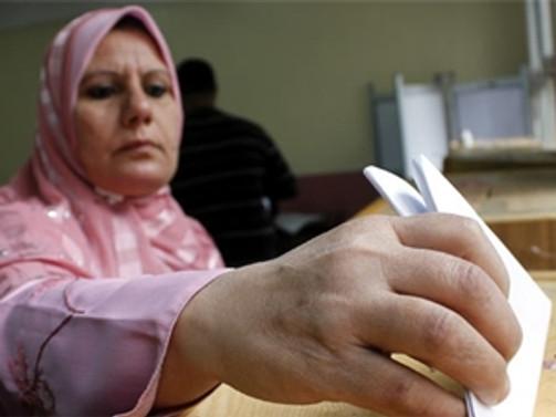 Mısır seçimleri 2015'in ilk çeyreğinde yapılacak