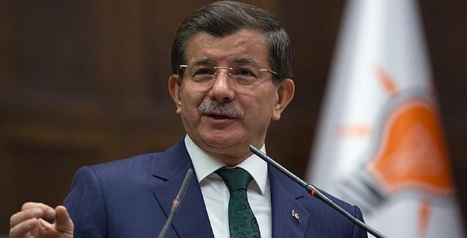 """""""Türkiye demokratik istikrarı sağlamıştır"""""""