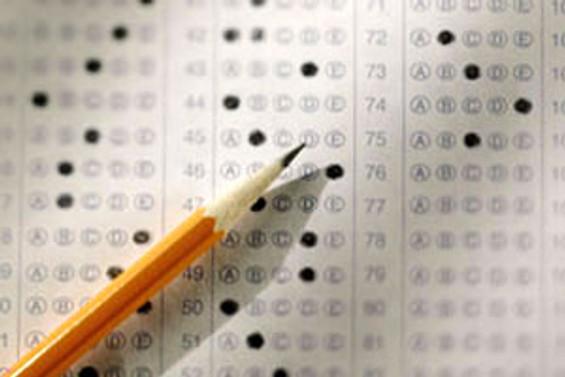 Sınav soruları sil baştan