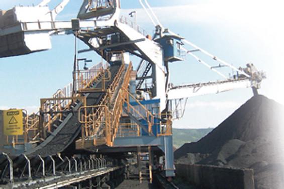 Maden Kanunu Taslağı üzerine