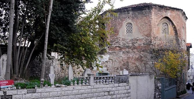 900 yıllık gizemi Türk-İtalyan ortaklığı çözecek