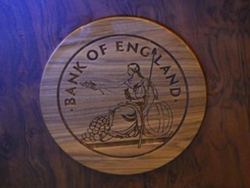 """BoE faizi """"sınırlı ve kademeli"""" artıracak"""