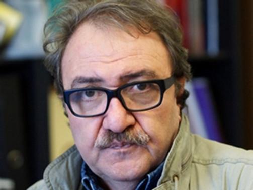 Gazeteci Yurtsever hayatını kaybetti