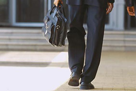 Uluslararası kuruluşlarda görev alacak büyükelçiler belirlendi