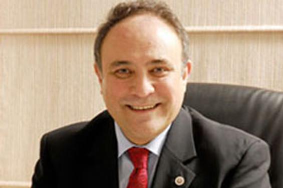 Şatıroğlu, IPPF Avrupa Bölge Başkan Yardımcısı oldu