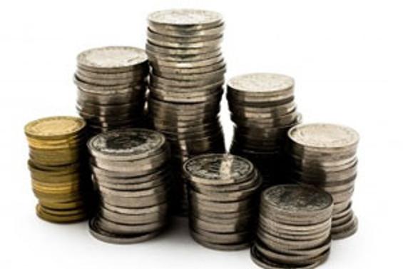 Halkın yüzde 91'i borçlu