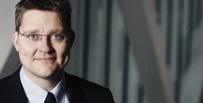 Küçük enerji yatırımınıza Danimarka'dan teklif var