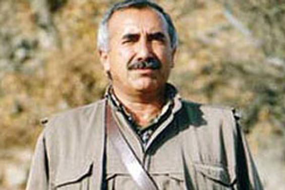 PKK, turistik şehirleri tehdit ediyor