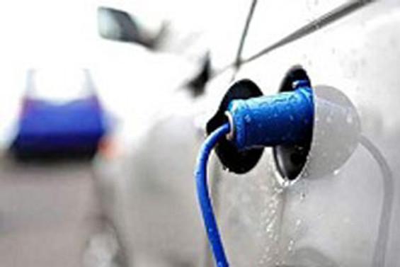 Kongre öncesi elektrikli araçlar ele alındı