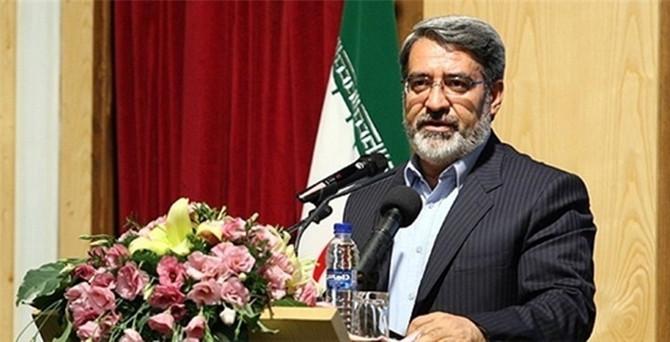 İran'ın uyuşturucu pazarı 3 milyar dolar