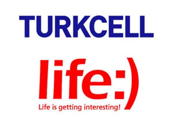 Turkcell, Astalit'e kefil oldu