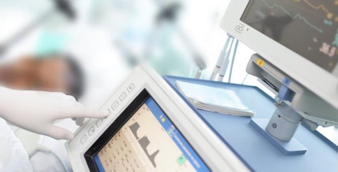 Tıbbi cihazlarda ödeme sorunu çözülüyor