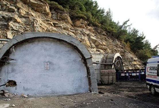 31 maden ocağı üretime kapatıldı