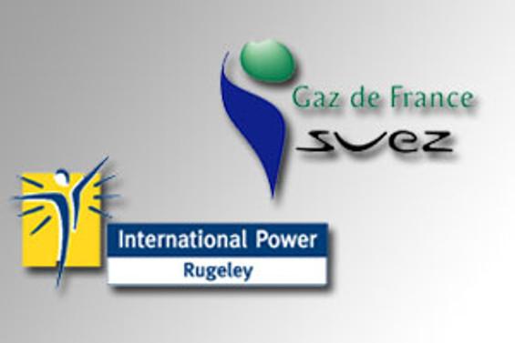 GDF Suez - International Power birleşmesinin detayları belli oldu