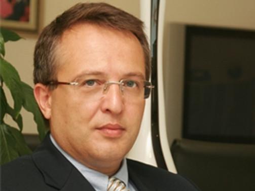 TİSK, IOE yönetim kurulunda yer alacak