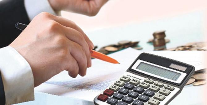 Devletin bütçe yapısını bozan personel değil, sosyal harcamalardır