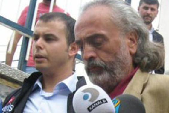 Çelebi'ye saldırı için 2-8 yıl arası hapis istemi