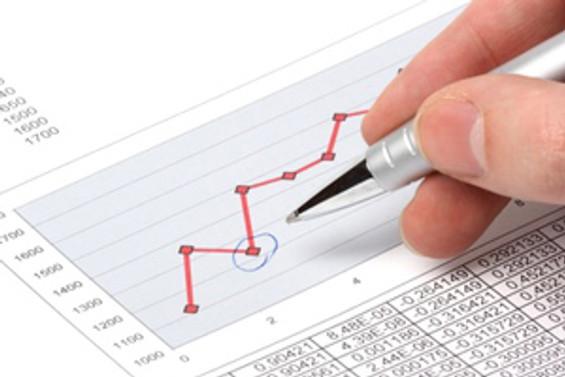 KOBİ'ler için Türkiye Finansal Raporlama Standardı yürürlükte